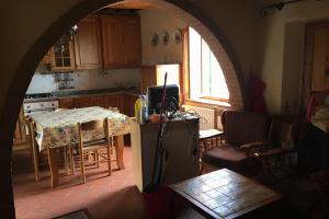 Case Toscane Immobiliare Pontedera : Affitto case ville appartamenti rustici e casali provincia di pisa